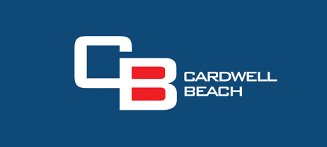 Remote Freelance Writer for General Support - NY - Cardwell